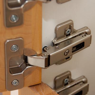 Buy Cabinet Doors & Hardware Online - Cabinetmart