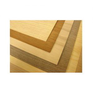 Wood Veneer Sheets