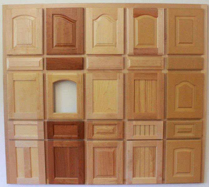 Cabinet Doors Cat Cabinetmart
