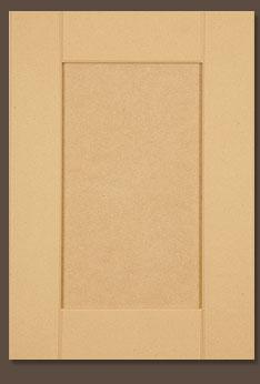 Cabinet Doors, Featuredu003eMDF Doors. ; 
