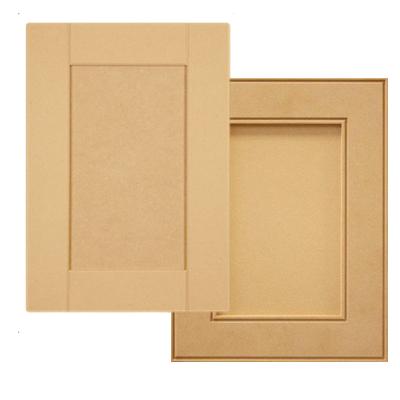 Buy Cabinet Doors Amp Hardware Online Cabinetmart