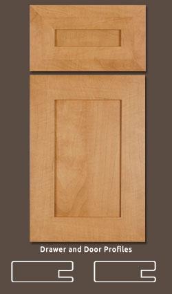 Cabinet Doors Featuredu003ePrestige Doors. ?; ? & Prestige Doors - Cabinetmart