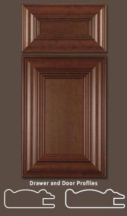 Cabinet Doors Featured\u003ePrestige Doors. ;  & Prestige Doors - Cabinetmart